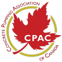 Concrete Pumping Association